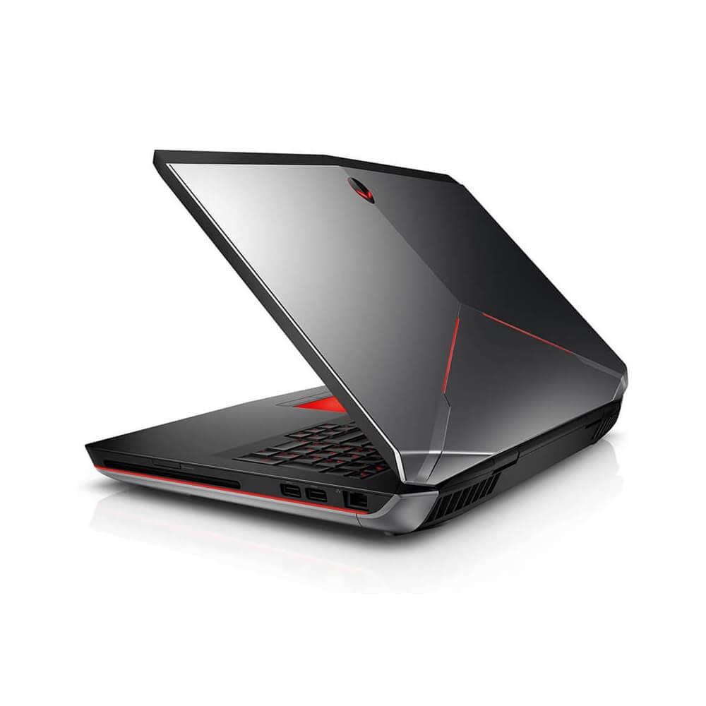 Dell Alienware 17 I7 4700 03