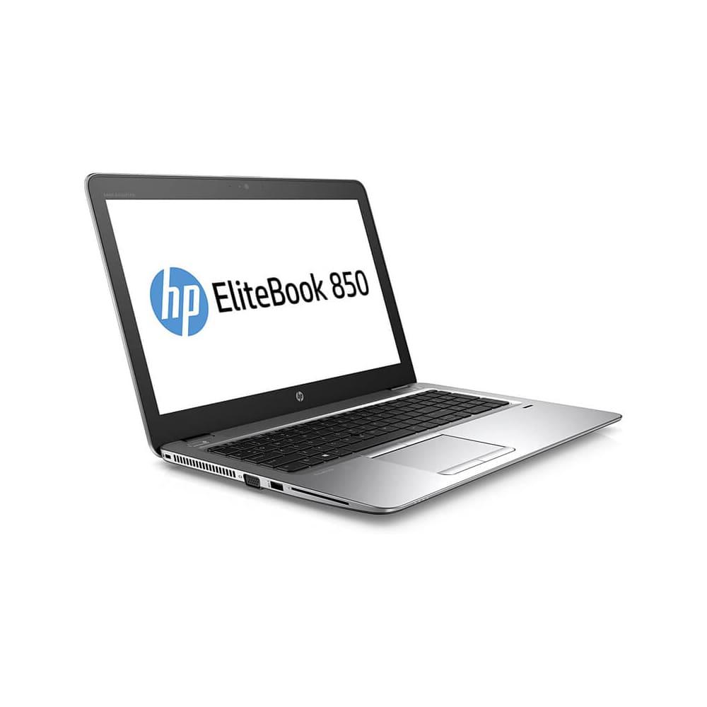 Hp Elitebook 850 G3 2