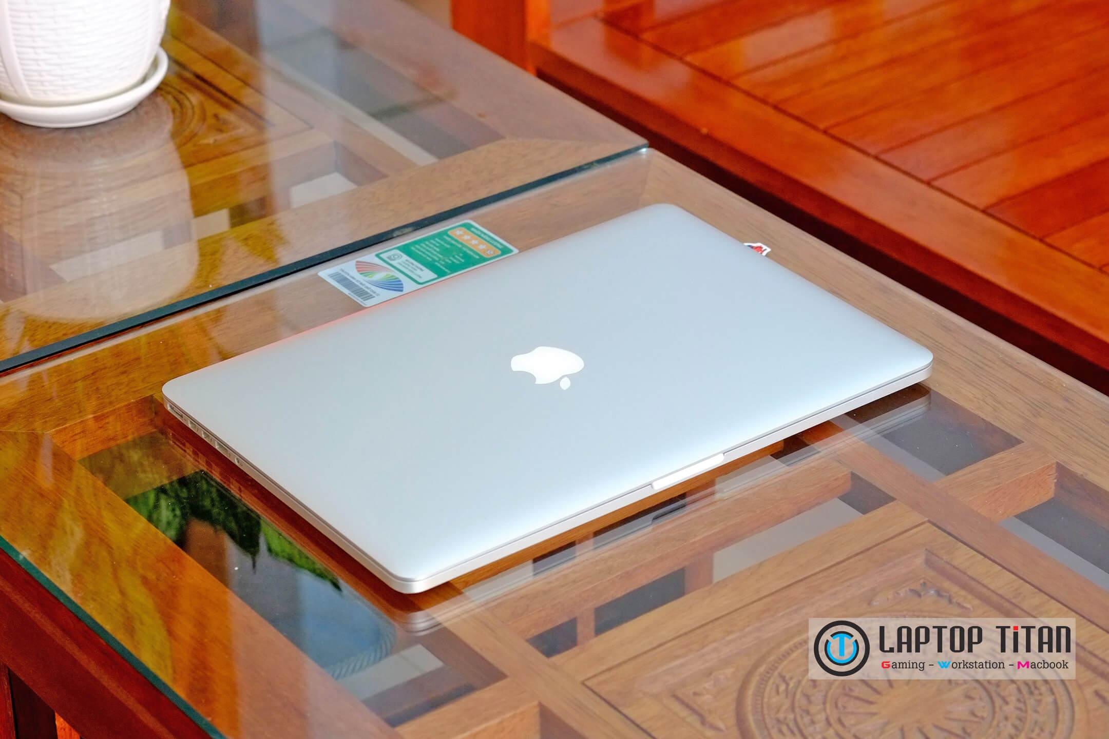 Macbook Pro 15 Inch 2013 2014 2015 1 1