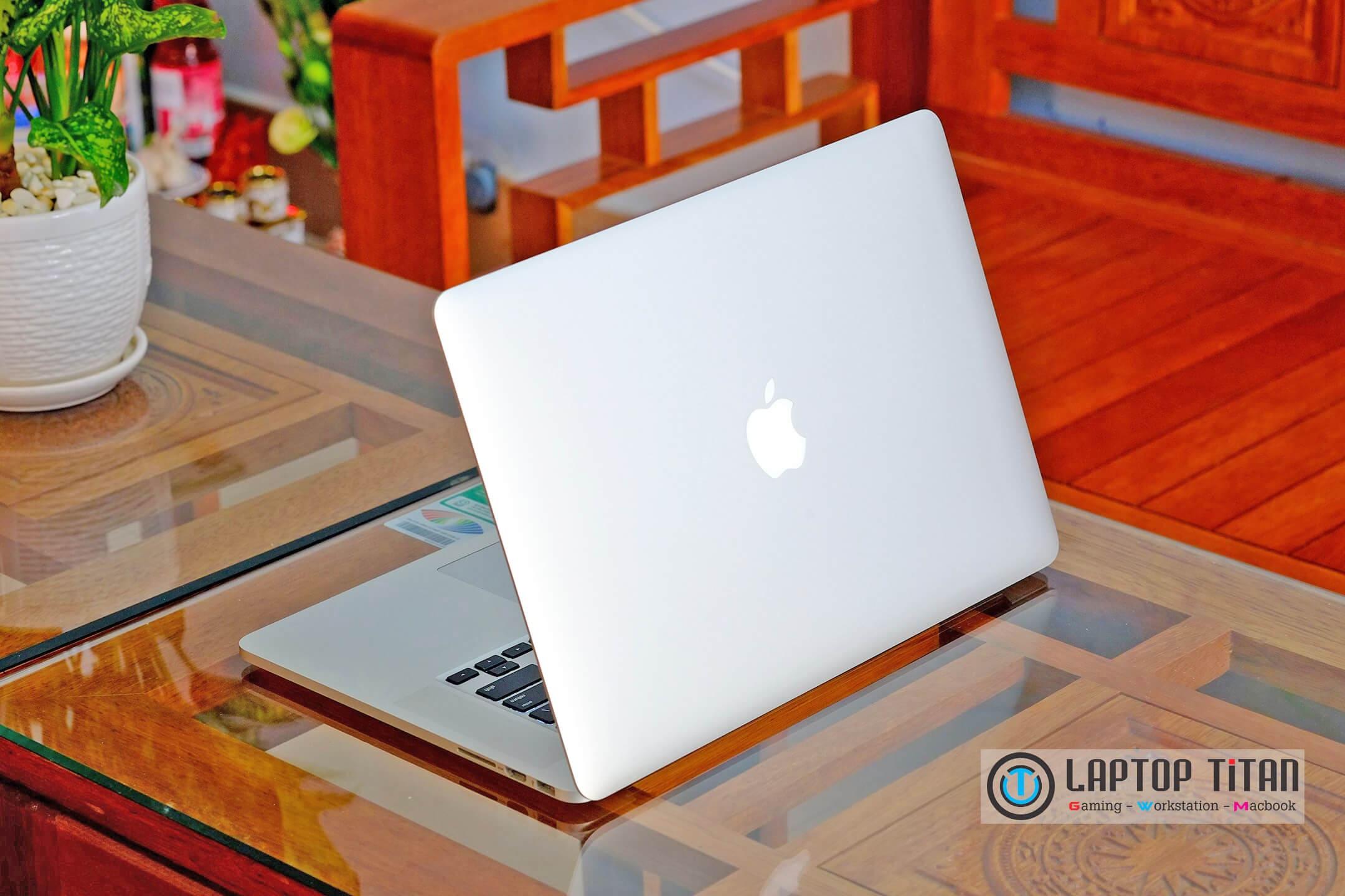 Macbook Pro 15 Inch 2013 2014 2015 4 1