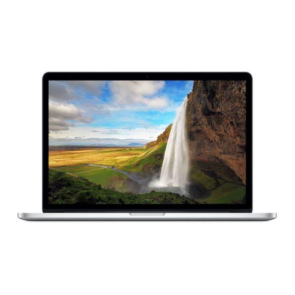 Macbook Pro Retina 2014 Mgxa2 01