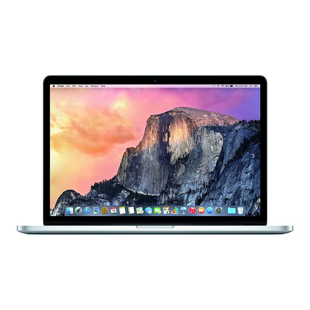 Macbook Pro Retina 2014 Mgxa2 01A
