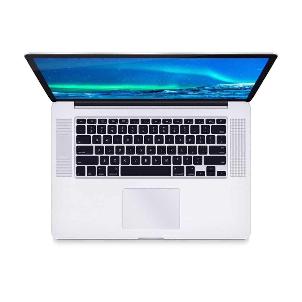 Macbook Pro Retina 2014 Mgxa2 04