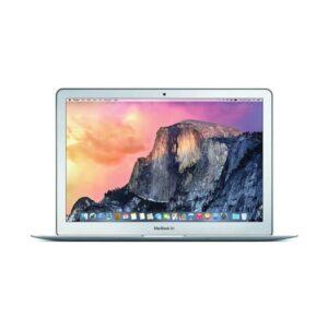 Macbook Air 2017 MQD32 – 13.3 inch Core i5 / 8GB / 128GB / New 98%