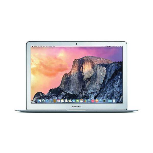 """Macbook Air 2014 MD760B - 13"""" Core i5 / 4GB / 128GB / New 98%"""