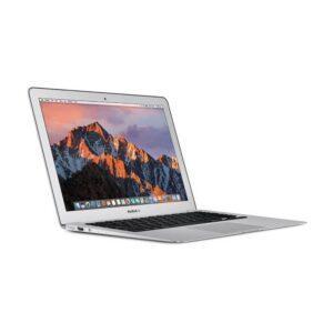 Macbook Air 13 Inch 2016 2017 004