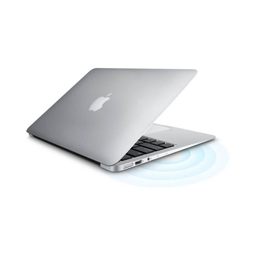 Macbook Air 13 Inch 2016 2017 007