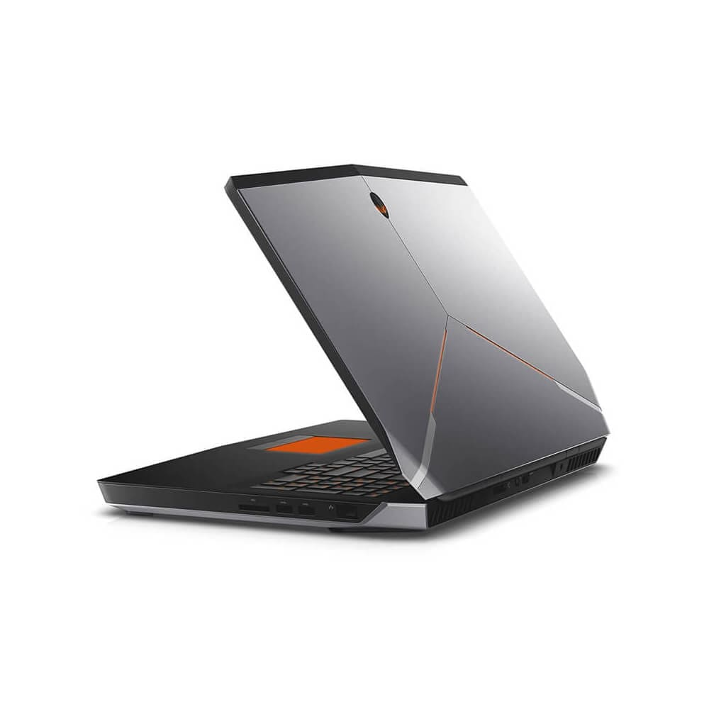 Dell Alienware 17R2 5
