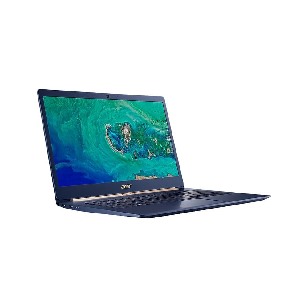 Acer Swift 5 Sf514 52T 50G2 2