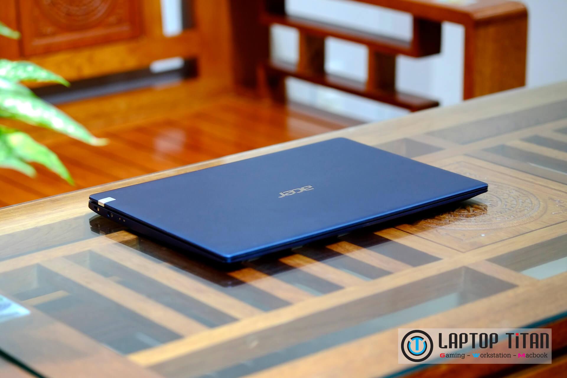 Acer Swift 5 Sf514 52T 50G2 4 1
