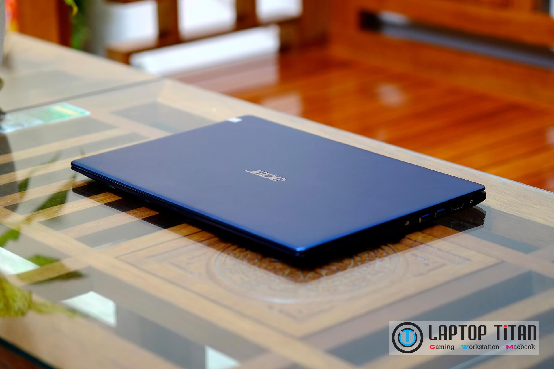 Acer Swift 5 Sf514 52T 50G2 5 1