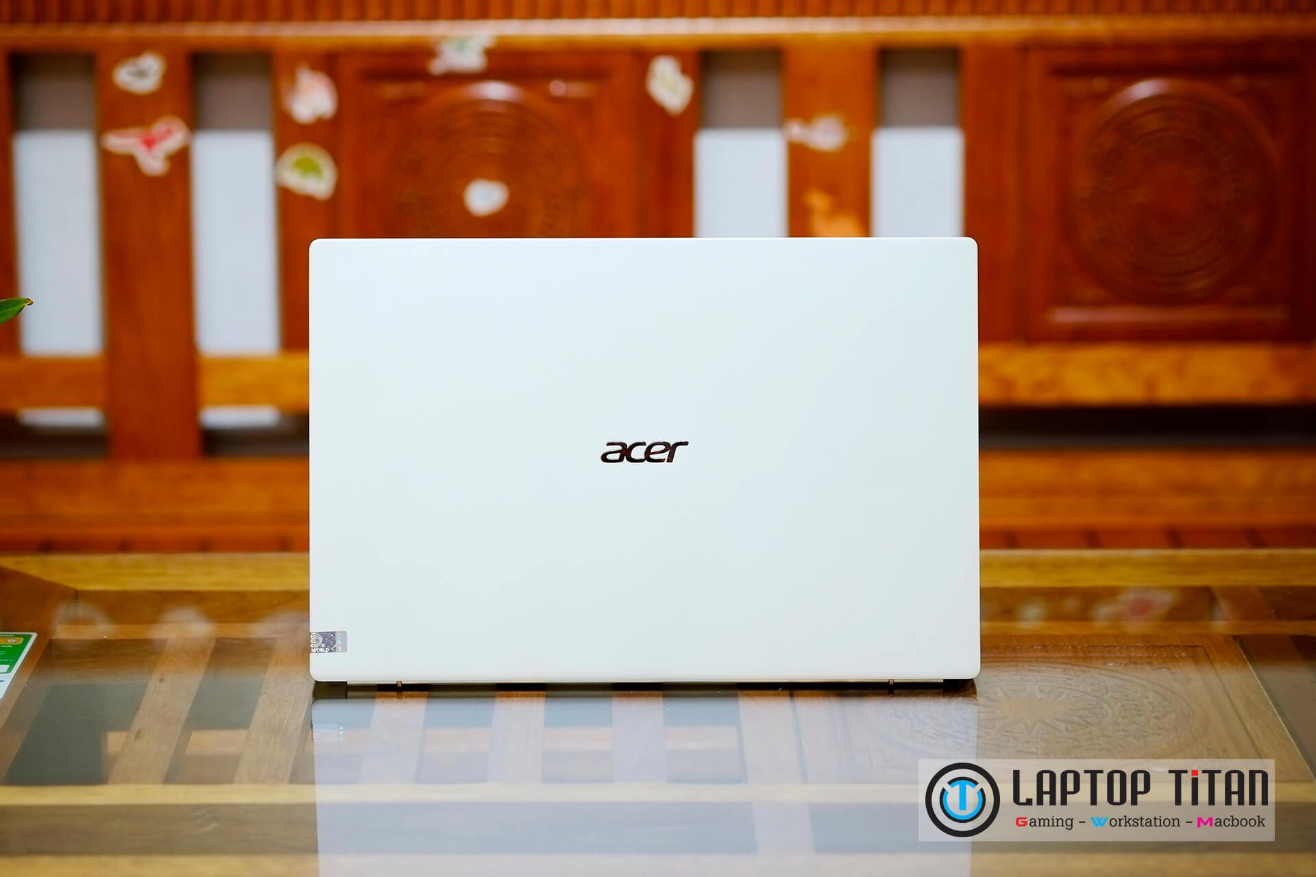 Acer Swift 5 SF514-54T-55TT 005