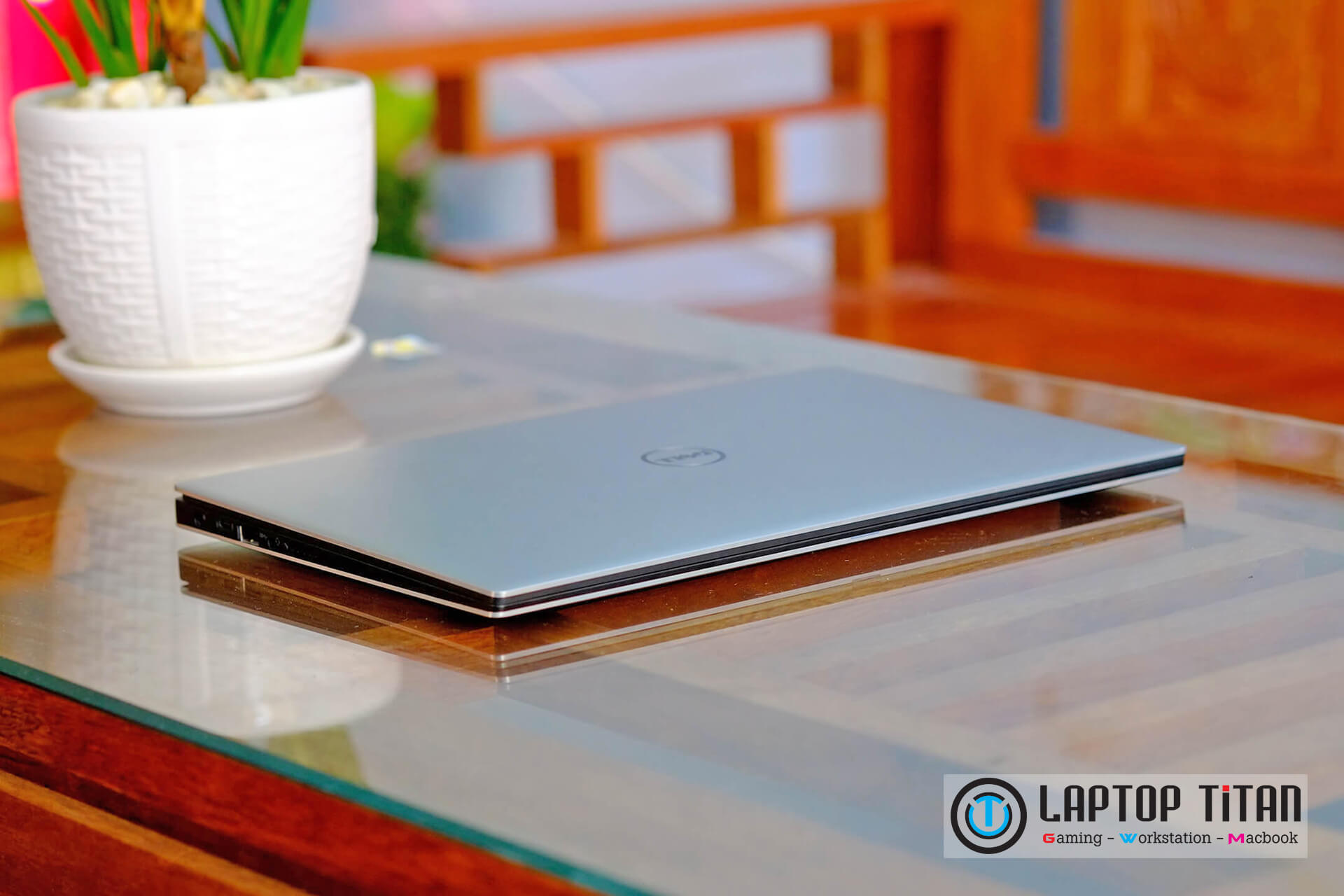 Dell Xps 13 9360 002