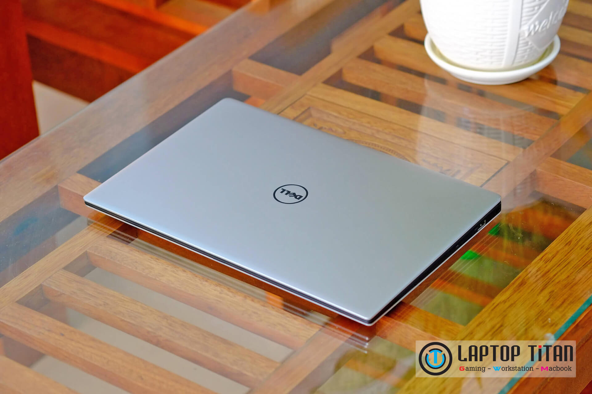 Dell Xps 13 9360 003