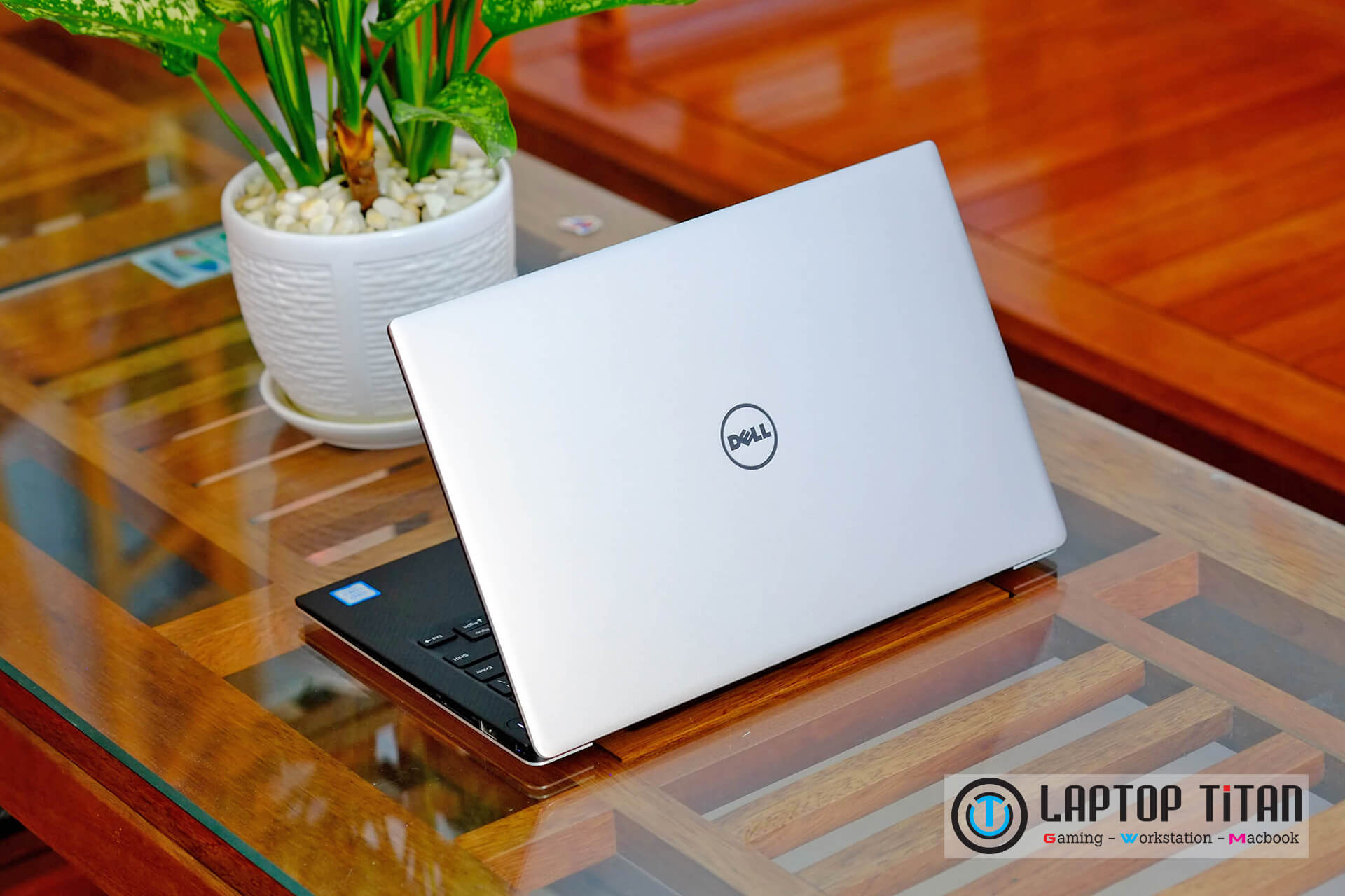 Dell Xps 13 9360 006