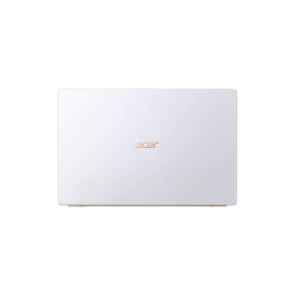 Acer Swift 5 Sf514 54T 55Tt 006