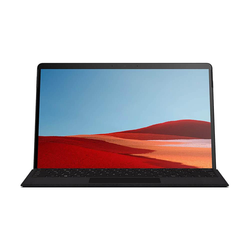 Surface Pro X 001 1