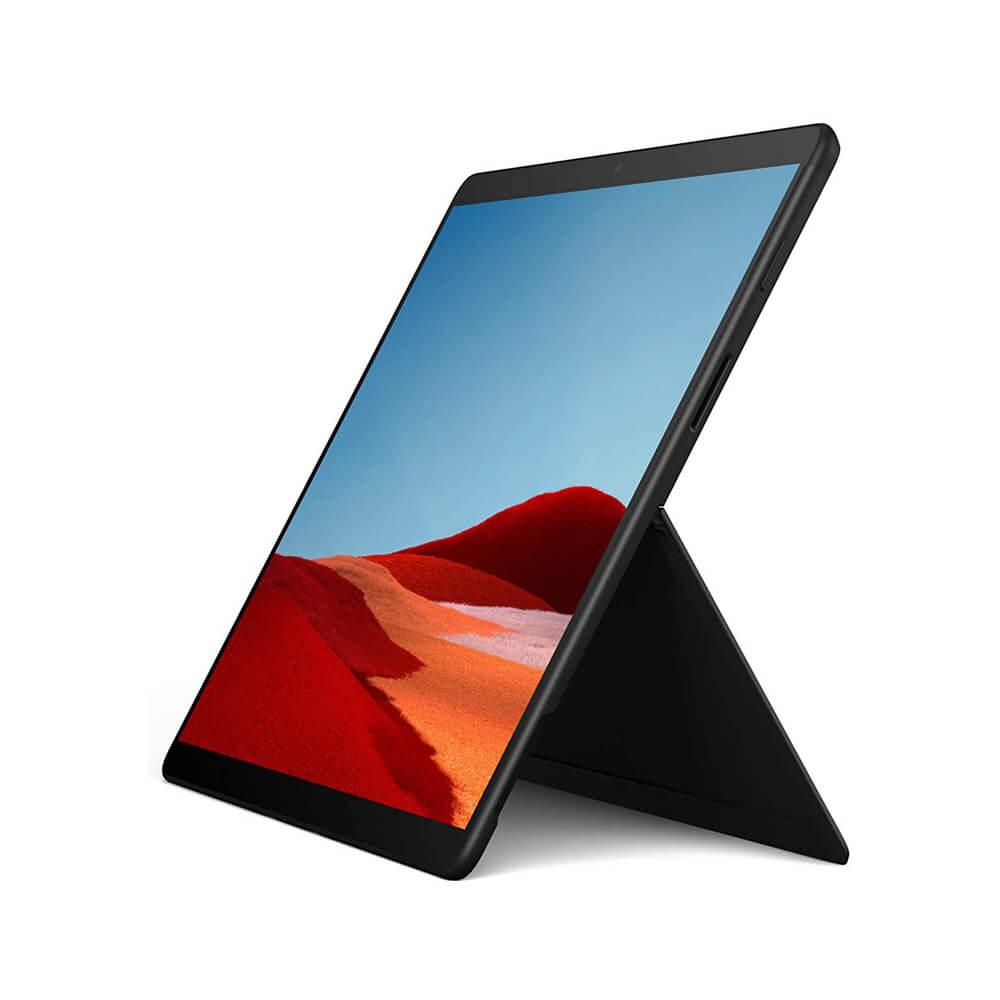Surface Pro X 002 1