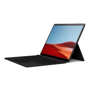 Surface Pro X 006 1