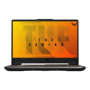 Asus Tuf Gaming A15 R7 4800H 15 6 Inch Fa506Ii Al016T 0
