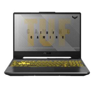 Asus Tuf Gaming A15 R7 4800H 15 6 Inch Fa506Ii Al016T 1