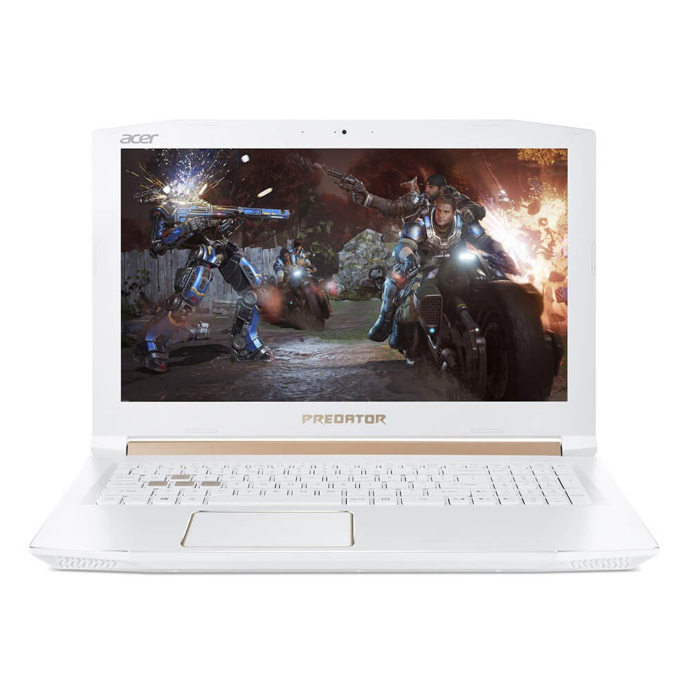 Acer Predator Helios 300 Special Edition 001