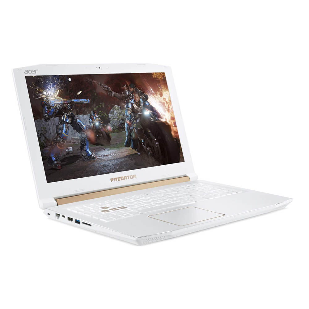 Acer Predator Helios 300 Special Edition 002