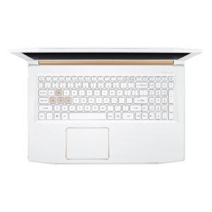 Acer Predator Helios 300 Special Edition 004