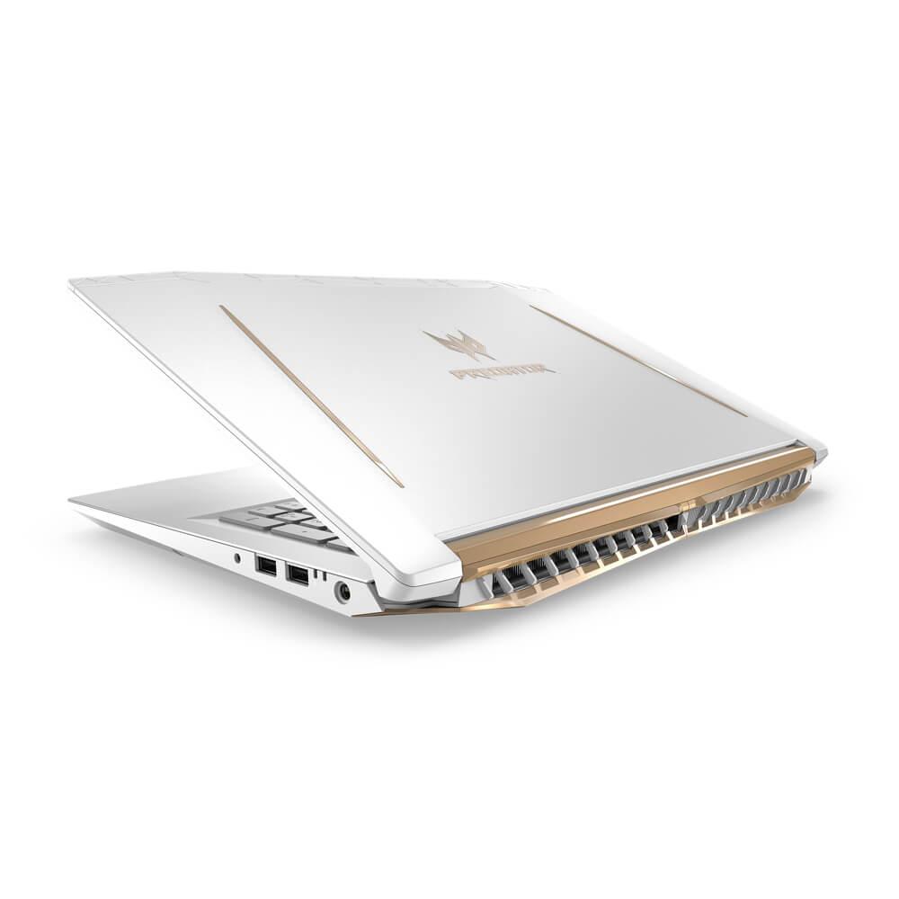 Acer Predator Helios 300 Special Edition 008