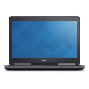 Dell Precision 7710 001