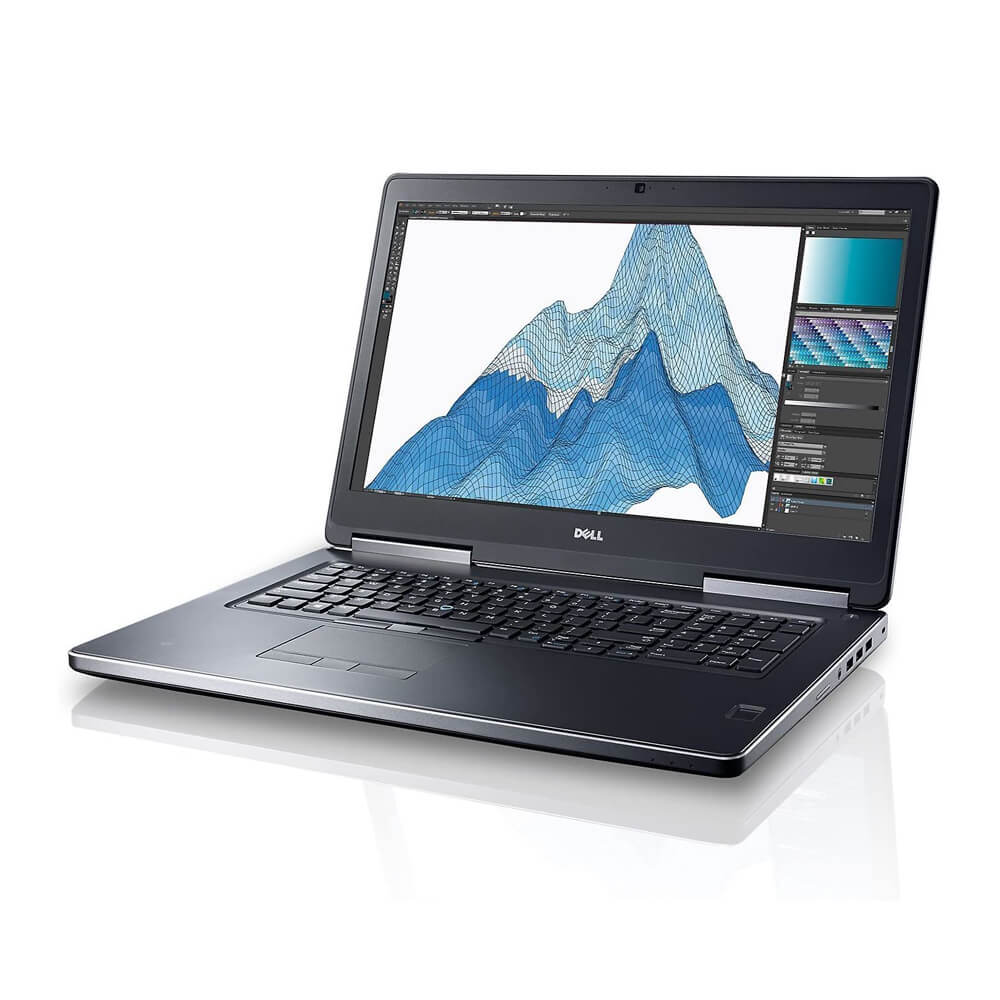 Dell-Precision-7710-002