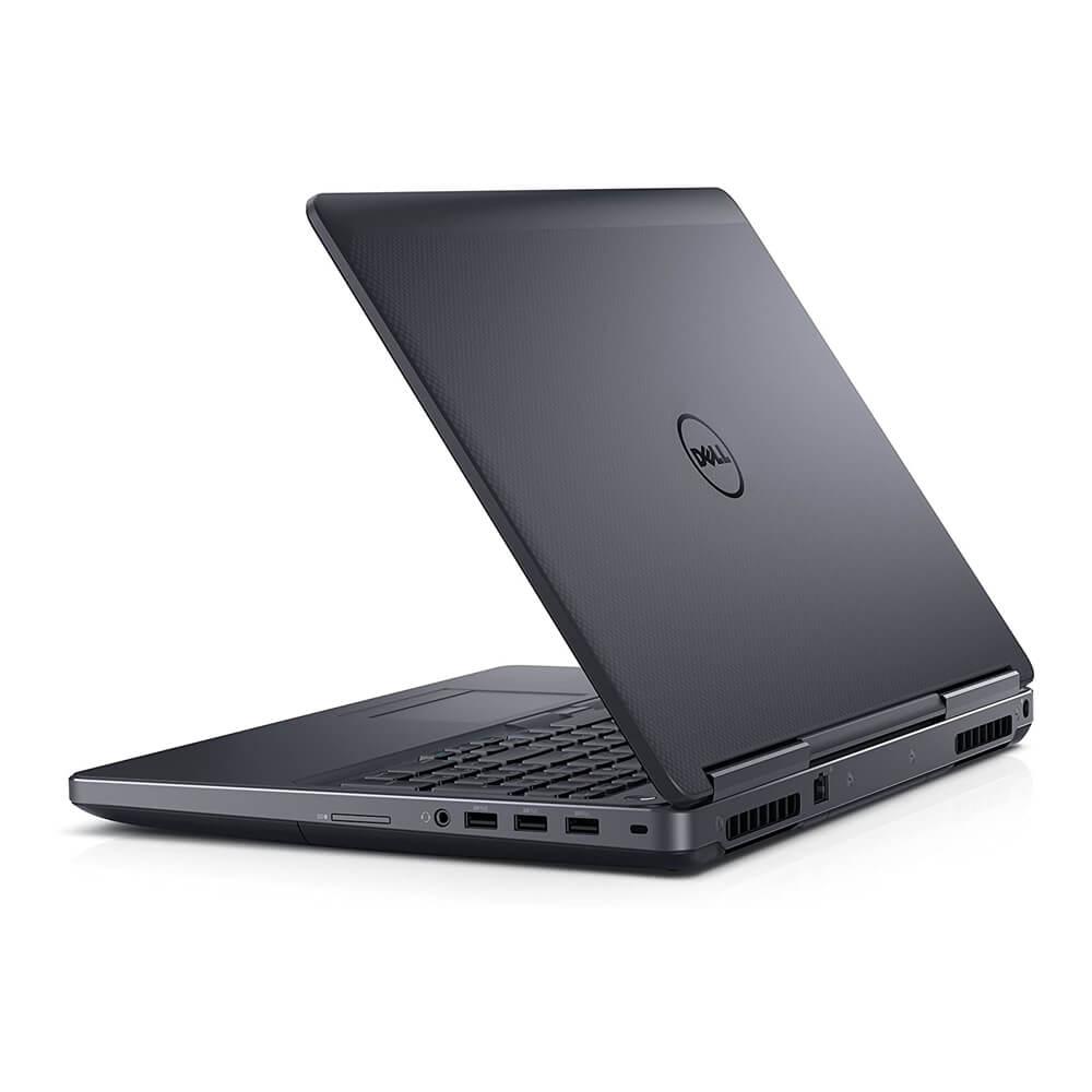 Dell Precision 7710 005