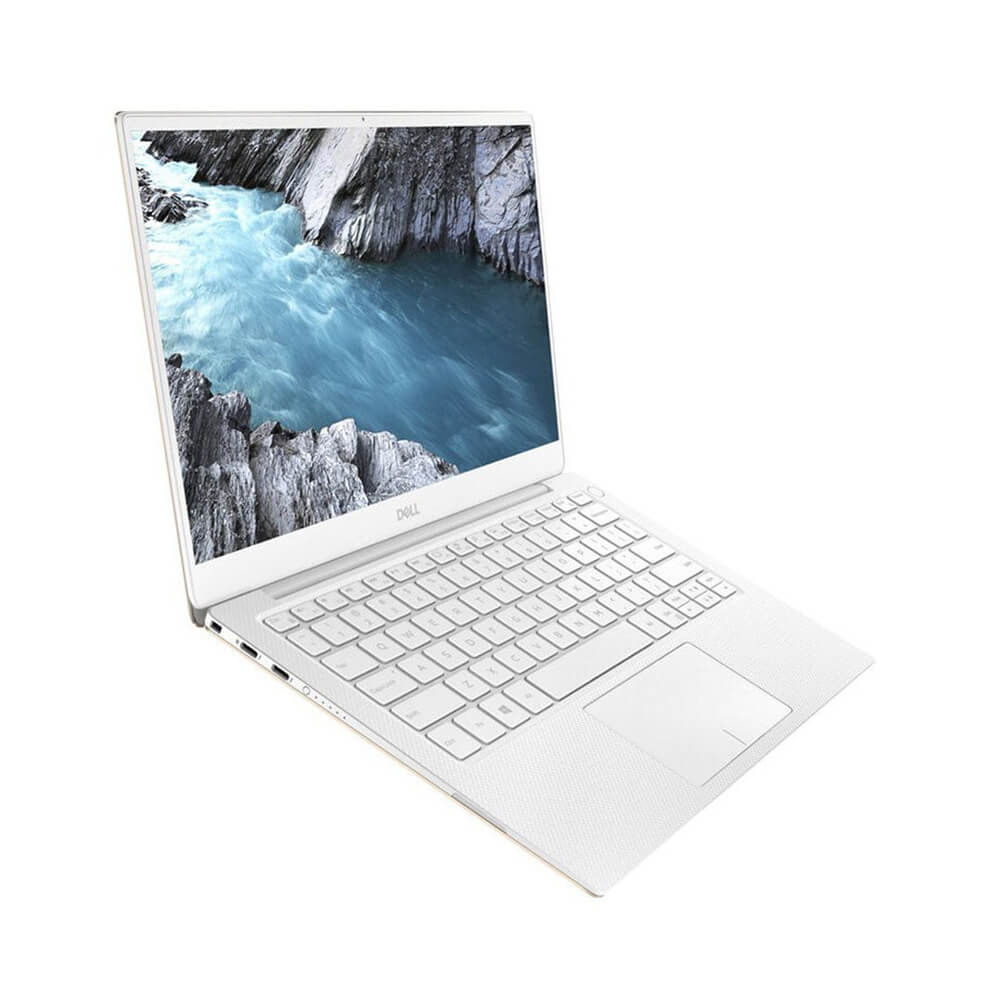 Dell Xps 13 7390 2 In 1 004