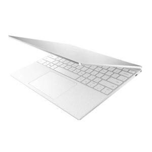 Dell Xps 13 7390 2 In 1 006