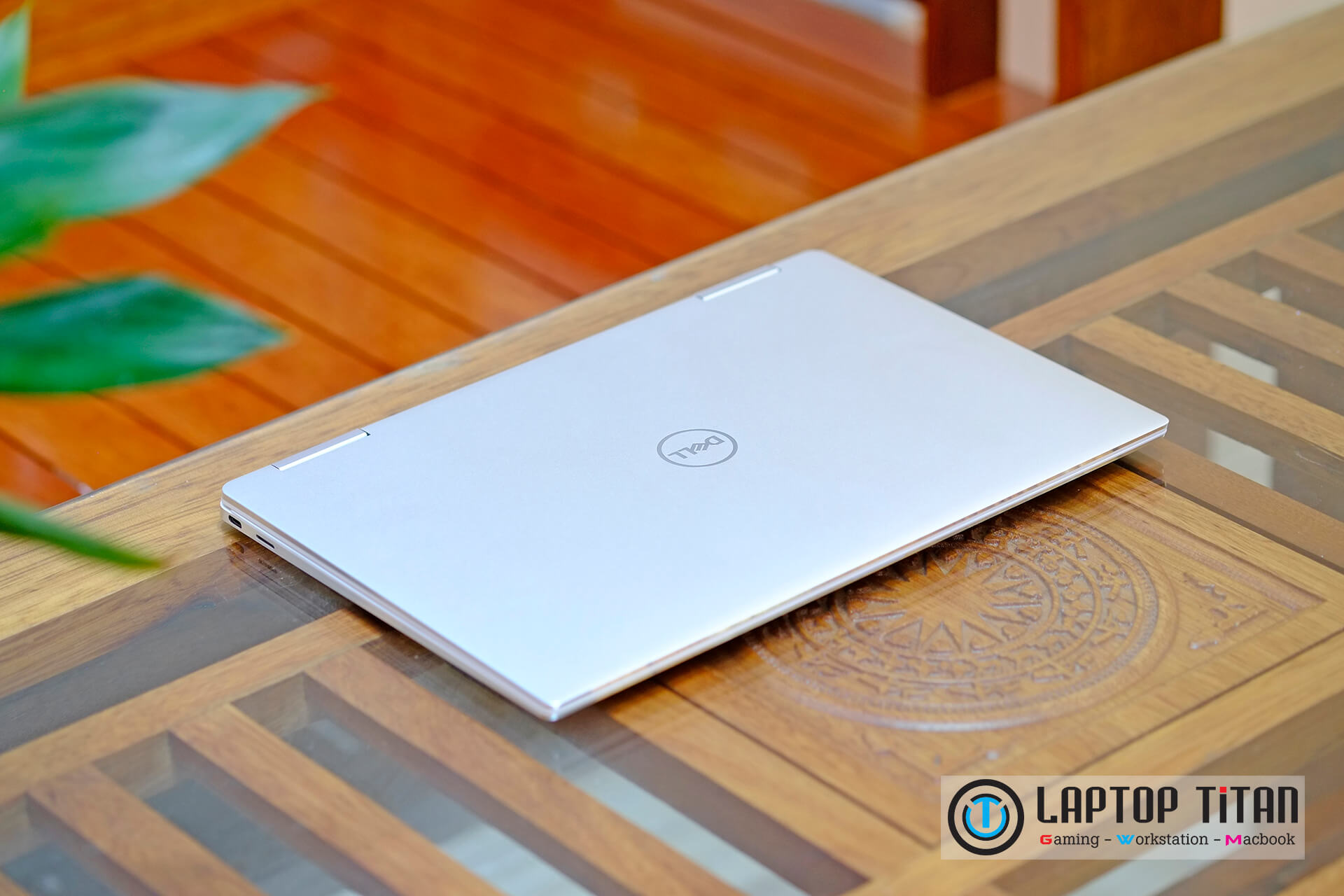 Dell Xps 7390 2 In 1 005