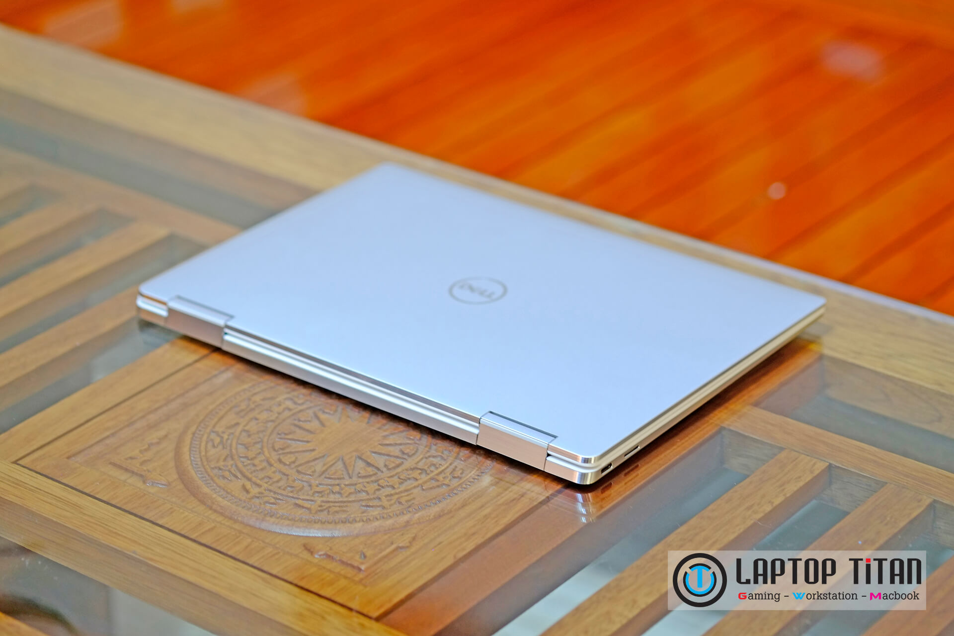 Dell Xps 7390 2 In 1 008