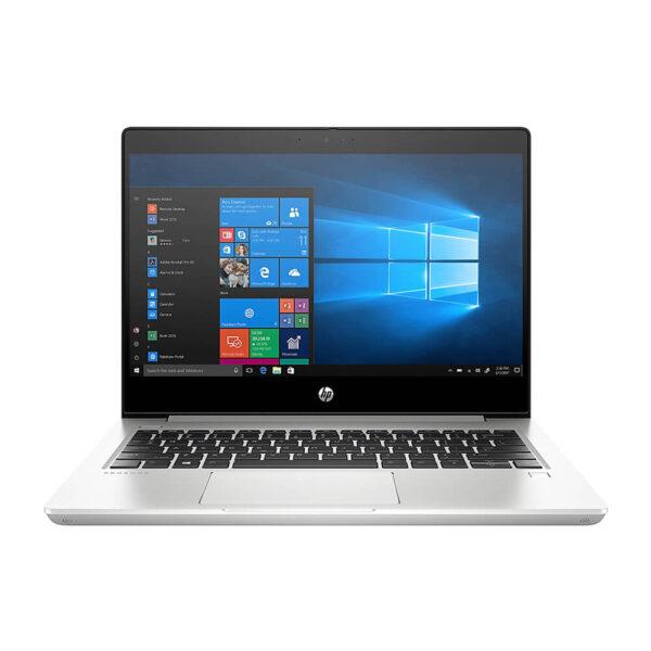 HP Probook 430 G7 Core i5 10210u / 8GB / 256GB / 13.3-inch FHD / 99%