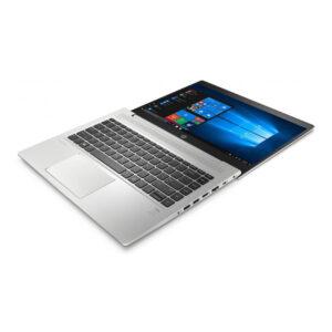 Hp Probook 430 G7 004