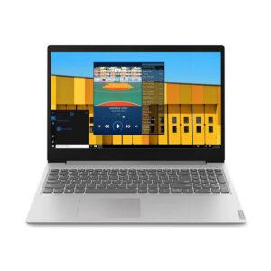 Lenovo Ideapad S145 001
