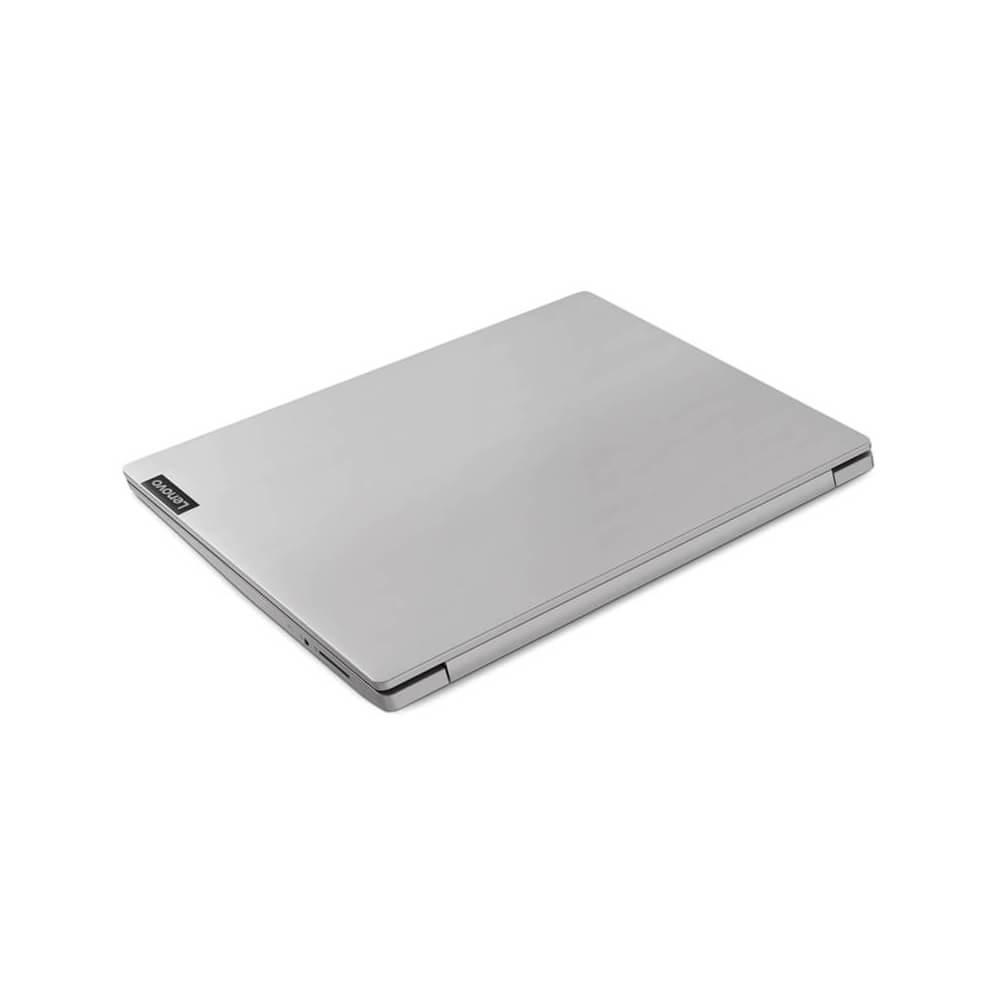 Lenovo Ideapad S145 004