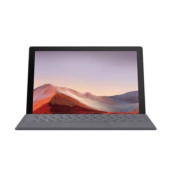 Surface Pro 7 Core i5 / 8GB / 128GB / TypeCover / Likenew 99%