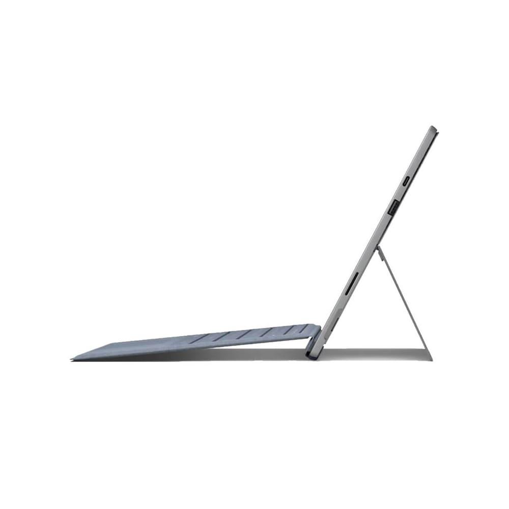 Surface Pro 7 6