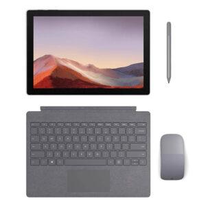Surface Pro 7 8