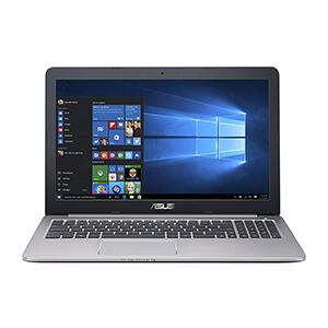 """Asus Zenbook Duo UX481FL-BM049T Core i7 10510U / 16GB / 1TB SSD / MX250 / 14"""" FHD"""