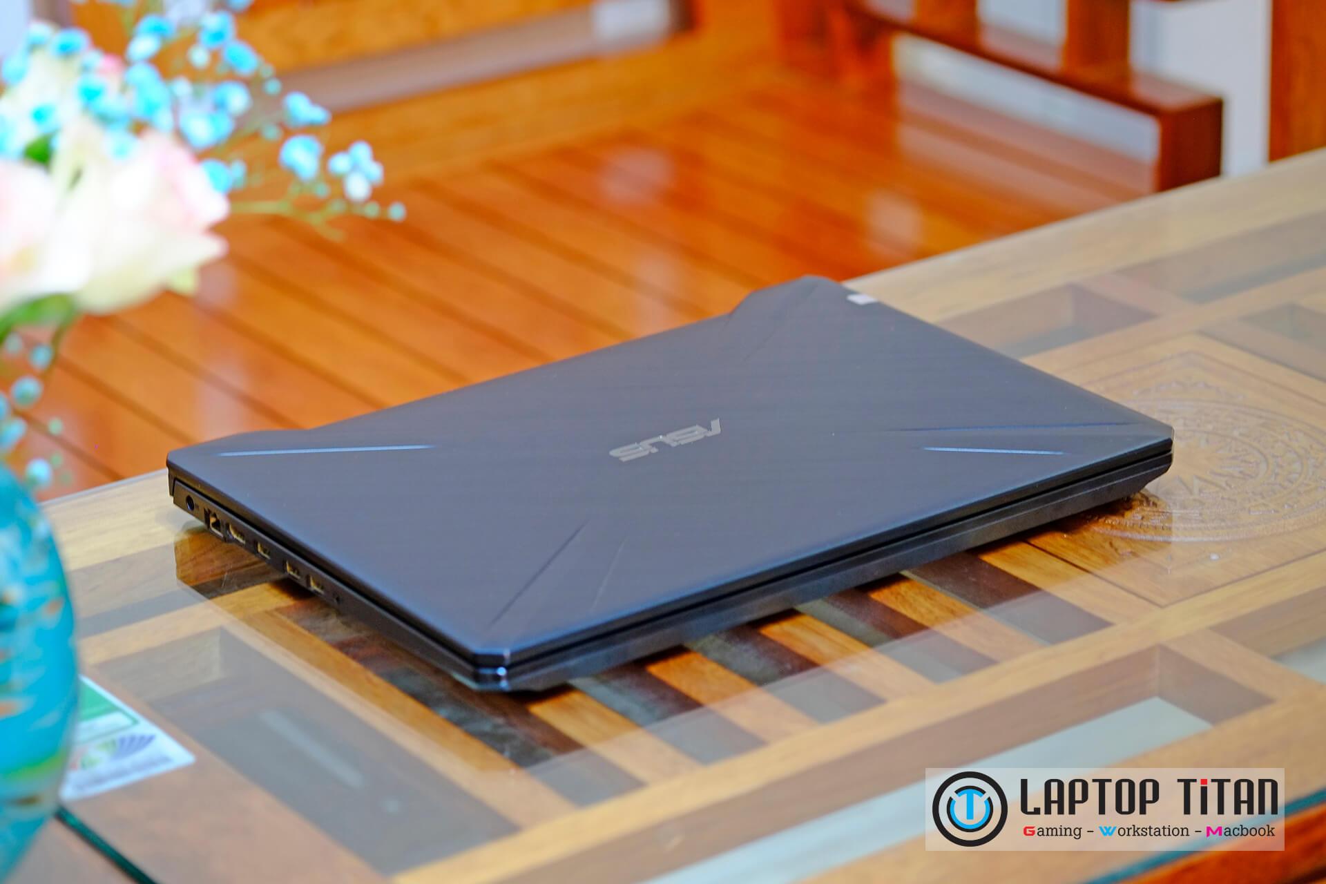 Asus Tuf Fx505Dd 004