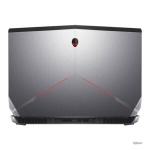 Dell Alienware 15 R2 06