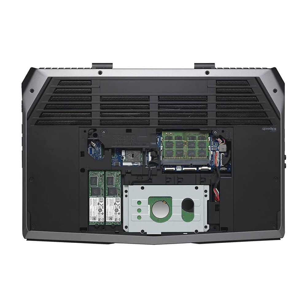 Dell Alienware 15 R2 07