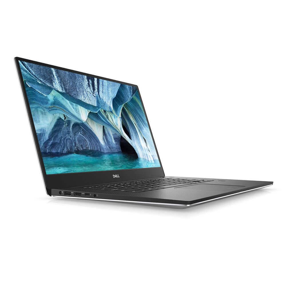 Dell Xps 15 7590 03