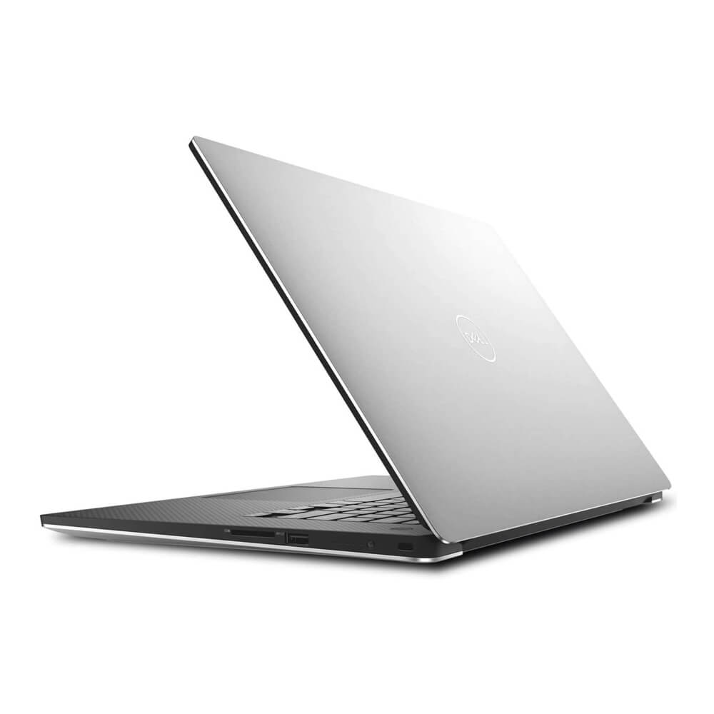 Dell Xps 15 7590 07