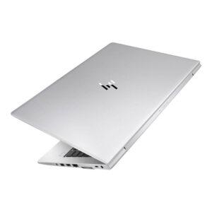 Hp Elitebook 830 G5 5